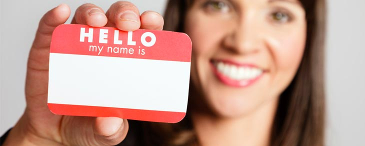 how to sell a domain name to another person