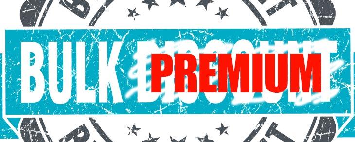 bulk-premium